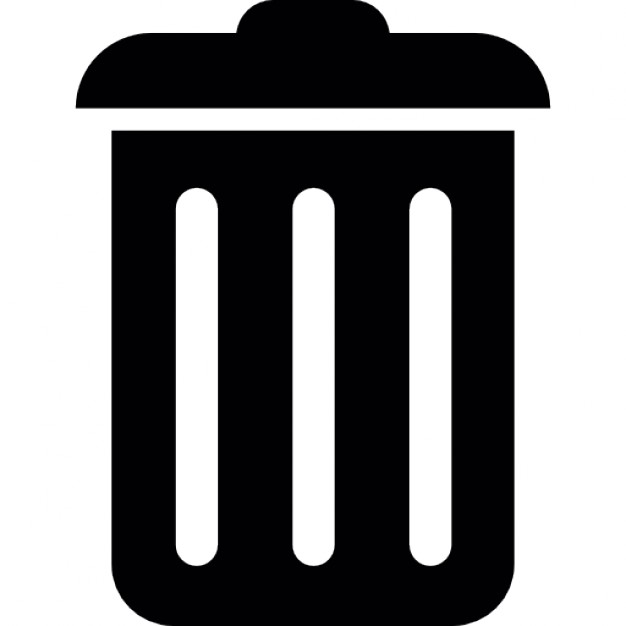 trash_icon.png
